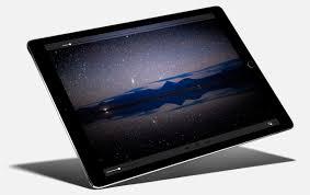ipad pro 12 9in 2015 review macworld uk
