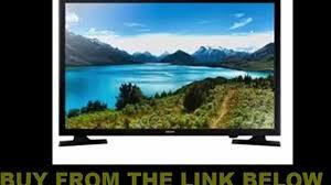 3d class price best price samsung un24h4500 24 inch 56 inch samsung 3d smart tv
