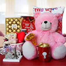 birthday gifts for 18th birthday gifts ideas for boyfriend