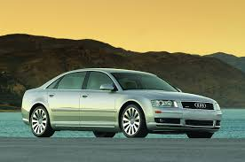 lexus gs450h vs audi a8 2004 audi a8 reviews and rating motor trend