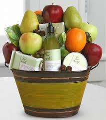 Spa Gift Basket Ideas Spa Gift Baskets Relaxing Spa Gift Baskets For Her Spa Gifts