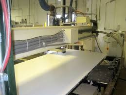 3 axis cnc router table sold used motionmaster 3 axis cnc router c378 cnc parts dept inc