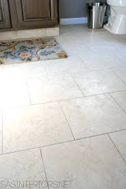 kitchen vinyl wrap colours bq floor tiles backsplash wallpaper