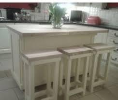 oak kitchen island oak kitchen island ebay