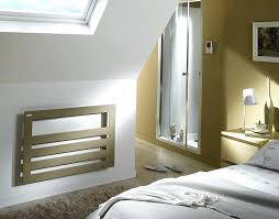 quel radiateur pour chambre radiateur chambre radiateur electrique chambre installation de vos