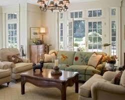 living room furniture french country living room furniture discoverskylark com