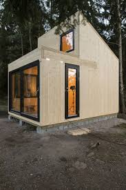 78 best images about small it is on pinterest cabin house and