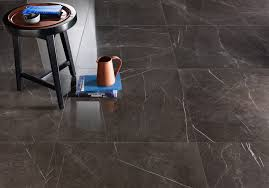 Slate Grey Laminate Flooring Flooring Prefab Granite Depot