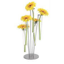Modern Flower Vase Arrangements Home Decoration Ideas Betterimprovement Com Part 8