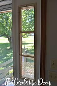 Patio Doors With Side Windows by Door Side U0026 Garage Side Door Good Of Garage Door Opener And Garage