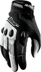 monster energy motocross gloves 93 best gloves images on pinterest gloves motorcycle gloves and