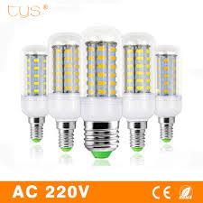 Led Light Bulbs Lumens by High Lumen Led Light Bulbs U2013 Urbia Me