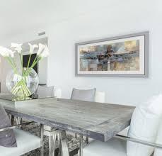 dining room artwork prints moncler factory outlets com