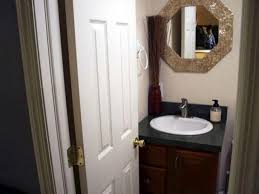 bathroom upgrades ideas master bathroom remodel ideas how to update old bathtub shower