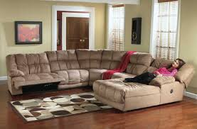 Reclining Sofa Bed Sectional Dazzling Small Double Sofa Bed Mattress Topper Tags Small Sofa