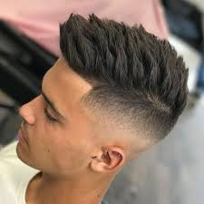 fade haircut boys coloring haircuts for gray hair women over years old longer
