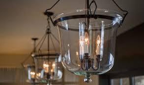 Lighting Fixtures Wholesale Lighting Lighting Dining Room Industrialhouse Kitchen Wholesale