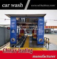 automatic car wash machine price automatic car wash machine price