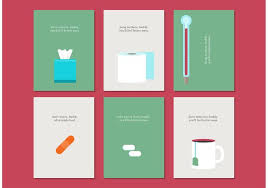 free cards get well soon cards free vector free vector stock