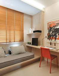 Favorito Fotos de cortinas e persianas para todos os gostos | Pinterest  &GQ95