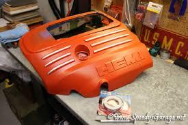 speedy u0027s garage
