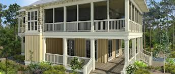 wrap around porches wrap around porches to build