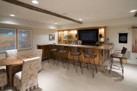 friday fabulous home feature bringing back the rec room sandy