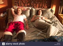 Billy Bobs Beds by Lauren Graham Billy Bob Thornton U0026 Bernie Mac Bad Santa Film