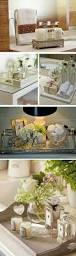 Bathroom Counter Storage Ideas Excellent Bathroom Countertop Storage Ideas Trends4us Com