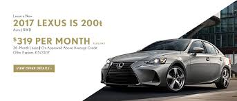 lexus vehicle special purchase program lexus stevens creek in san jose serving palo alto los gatos