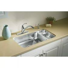 Kitchen Sterling Home Sinks EBay - Sterling kitchen sinks