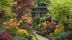 exceptional then zen garden wallpaper wallpapersafari in zen