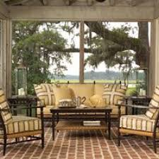 Porch Patio Furniture by Outdoor Furniture Maine Wicker Patio Furniture Portland Me