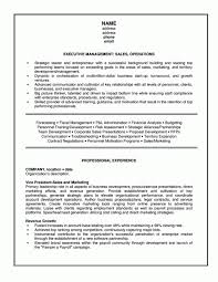 Resume Summary Examples Sales Cover Letter Resume Examples Retail Management Resume Summary