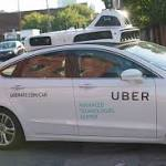 Alphabet's Waymo Takes the Lead Against Uber in Federal Court