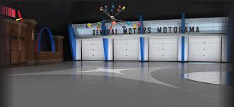 garagemahals ultimate garages archives garagemahals