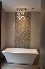 bathroom elegant kohler bathtubs for your bathroom design