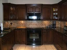 Kitchen Floor Covering Floor Amazing Kitchen Floor Covering Outstanding Kitchen Floor