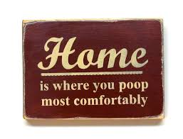 Quotes For Home Decor by Best 20 Funny Wood Signs Ideas On Pinterest Vintage Wood Signs