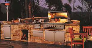 home and insurance outdoor kitchen design ideas