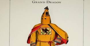 Klux Klan Halloween Costume Catalogul Oficial Al Costumelor Klux Klan Anul 1925
