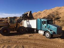 kenworth t800 for sale by owner 1998 kenworth t800 for sale by owner on heavy equipment registry www