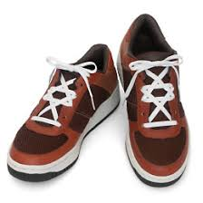 shoelace pattern for vans ian s shoelace site hexagram lacing