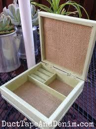 Arkansas travel jewelry case images 35 best jewellery boxes images wooden jewelry boxes jpg