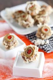 easy halloween appetizers recipes 131 best frightful food halloween images on pinterest