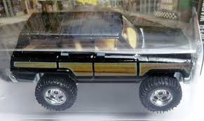 jeep wrangler 88 88 jeep wagoneer wheels wiki fandom powered by wikia