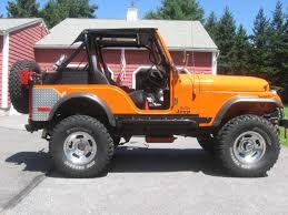 cj jeep lifted jeepfan com on twitter