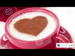 Salep Pink loveable
