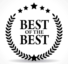 the best best of the best out takes