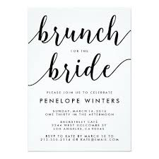 shower invitations 48 best handmade bridal shower invitations images on